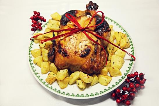 kurczak3