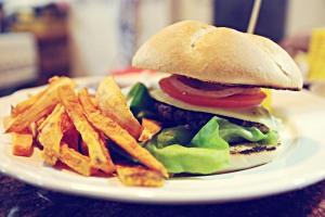 burgery1