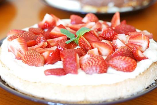 truskawki ciasto1