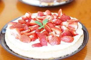 truskawki ciasto2