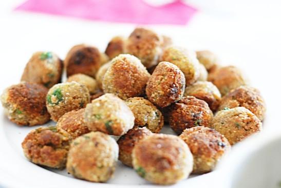 falafele1