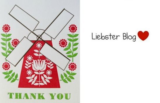 liebster-blog-thank-you-heather