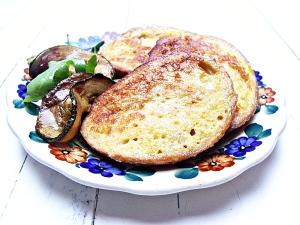 chlebsmazony1