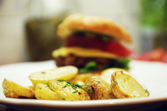 hamburgery1