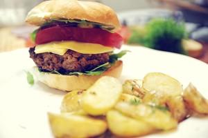 hamburgery2