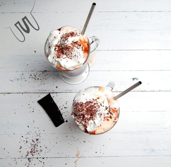 czekoladapier1