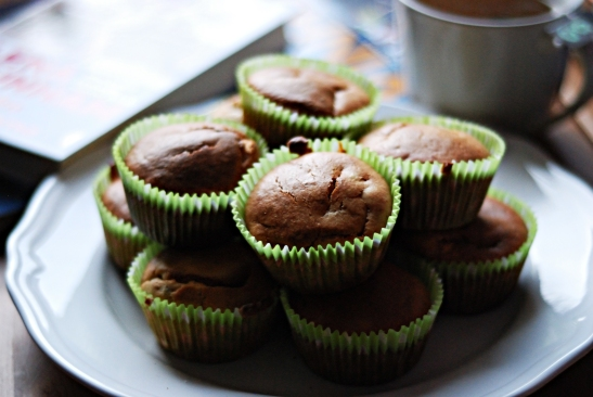 muffinybanan