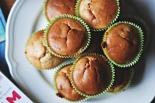 muffinybanan2
